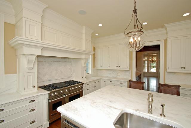The Architect's Studio - Kitchens & Interiors, Interior Design ... on historic architecture, historic interior design, historic bathroom ideas, historic loft design ideas,